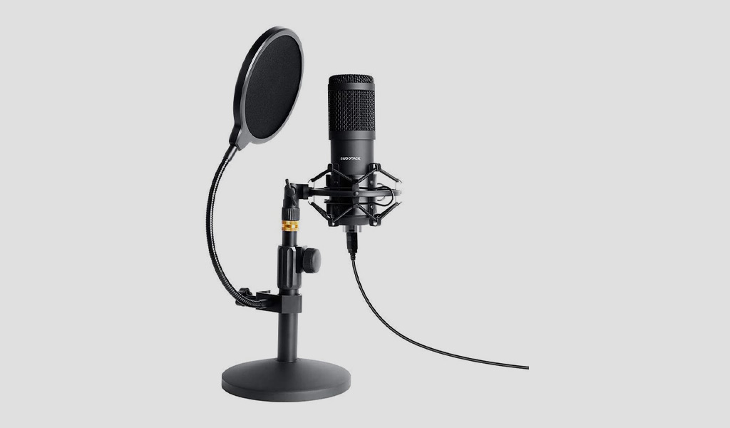 14-usb-streaming-podcast-PC-microphone