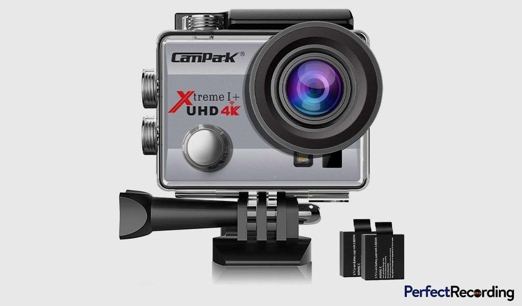 7-Campark-ACT74-Action-Camera